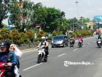 jalan-sholeh-iskandar_20160923_100057.jpg