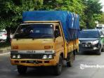 jalan-sholeh-iskandar_20160927_090225.jpg