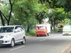 jalan-sholeh-iskandar_20161206_103611.jpg