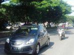 jalan-sholeh-iskandar_20170102_083136.jpg