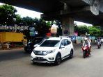 jalan-sholeh-iskandar_20171018_101320.jpg