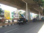 jalan-sholeh-iskandar_20181022_101327.jpg