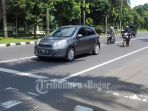 jalan-sudirman_20170227_104154.jpg