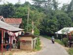 jalan-sukamakmur_20160728_202728.jpg