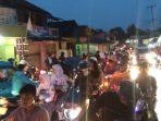 jalan-tajur-desa-tarikolot-kecamatan-citeureup-kabupaten-bogor_20181016_181710.jpg