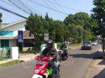 jalan-taman-cimanggu-raya_20180910_100822.jpg