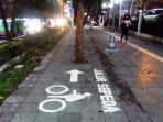 jalur-sepeda_20161020_202123.jpg