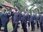 jelang-pemakaman-captain-afwan.jpg