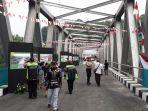 jembatan-gerendong-rumpin-kabupaten-bogor-diresmikan-oleh-bupati-bogor-ade-yasin.jpg
