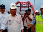 jembatan-pelengkung-kalikuto_20180610_221930.jpg