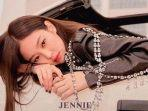 jennie-blackpink-di-mv-solo.jpg