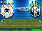jerman-vs-brasil_20180327_161204.jpg