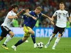 jerman-vs-swedia-di-partai-kedua-grup-f-piala-dunia-2018_20180624_062718.jpg