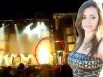 joana-sainz-penyanyi-asal-spanyol-yang-tewas-tersulut-kembang-api-saat-konser.jpg