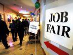 job-fair_20170214_192150.jpg