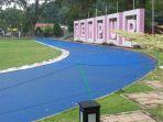 jogging-track-di-lapangan-sempur-bogor_20181005_153026.jpg