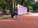 jogging-track-di-lapangan-sempur_20180704_130352.jpg