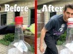 john-mayer-saat-lakukan-bottle-cap-challenge.jpg