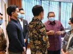jokowi-pakai-masker-jenguk-ani-yudhoyono.jpg