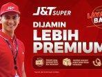 jt-express-meluncurkan-layanan-baru-yaitu-jt-super.jpg