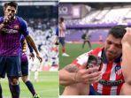 juarai-liga-spanyol-bareng-atletico-madrid-pasca-dibuang-barcelona-tangisan-luis-suarez-pecah.jpg