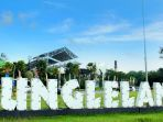 jungleland_20180420_183602.jpg