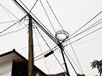 kabel-listrik_20180521_125641.jpg
