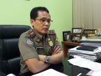 kabid-perundang-undangan-satpol-pp-kabupaten-bogor-agus-ridho_20181004_142423.jpg