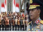 kabinet-indonesia-maju-jokowi-maruf-amin-dan-komjen-pol-idham-azis.jpg