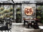 kafe-one-fifty-eatery_20160918_161143.jpg