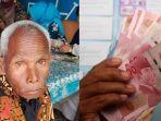 kakek-81-tahun-punya-uang-berkarung-karung.jpg