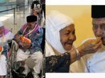 kakek-mahmud-dan-nenek-cum-jemaah-haji-asal-makassar-tunjukkan-keromantisan-ketika-naik-haji-berdua.jpg