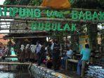 kampung-babakan-di-kelurahan-bubulak-kecamatan-bogor-barat.jpg