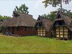 kampung-budaya-sindang-barang123.jpg