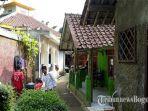 kampung-cirangkong_20170705_194712.jpg