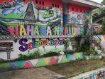 kampung-warna-warni-di-kelurahan-katulampa-bogor-timur-kota-bogor.jpg
