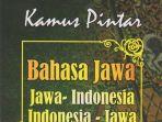 kamus-bahasa-jawa-indonesia_20181026_130347.jpg