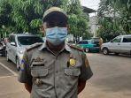 kanit-satpol-pp-kecamatan-bojonggede-dedi-sutrisno-rew.jpg