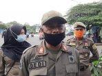 kanit-satpol-pp-kecamatan-bojonggede-dedi-sutrisno.jpg