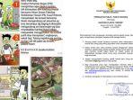 kantong-kresek-hitam_20180821_111822.jpg
