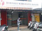 kantor-bawaslu-kabupaten-bogor.jpg