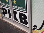 kantor-dpc-pkb-kabupaten-bogor.jpg