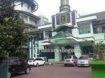 kantor-dpc-ppp-kabupaten-bogor-di-jalan-tegar-beriman.jpg