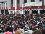 kantor-gubernur-papua.jpg