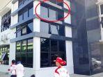 kantor-kecamatan-ciawi-bogor_20170725_152705.jpg