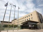 kantor-kementerian-luar-negeri-israel_20180628_111519.jpg