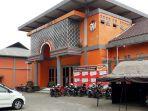 kantor-kpu-kabupaten-bogor_20180717_130128.jpg