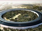 kantor-pusat-baru-apple_20160822_154736.jpg