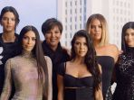 kardashian_20180622_195008.jpg