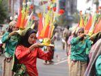 karnaval-gebyar-nusantara-2018_20180909_215640.jpg